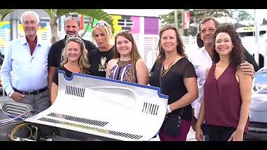 Promenade Auto Wynwood 2019
