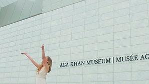 Wedluxe Aga Khan