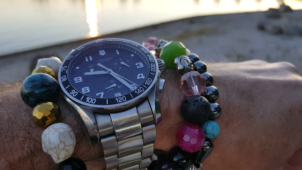 Handmade & Sustainable Street Style Jewelry