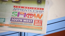 South West Young Ambassadors 'Telling their Apprenticeship Story'