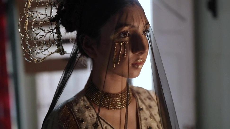 Indian Renaissance - July 2020