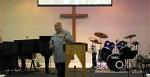 AFC Online - Prayer and Worship 5.5.2021