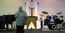 AFC Online - 4.21.2021 - Prayer and Worship