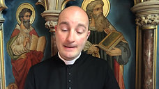 'Introduction to the Strategy' by Father Daniel