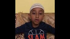 Al Falah Student