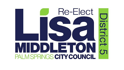 Lisa's Ballot Signature Gathering