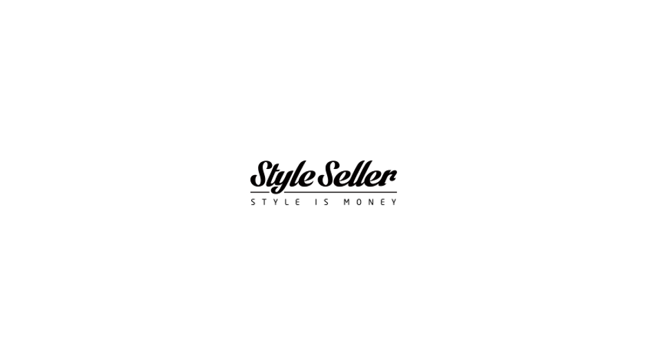StyleSeller Intro & How to use the Platform