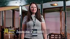 Jasmina - BMG Brasil
