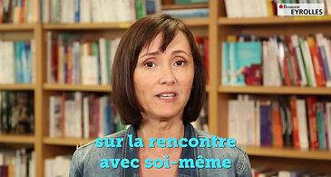 Sandrine Catalan V5 (1)