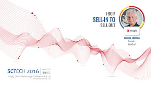 From Sell-in to Sell-out