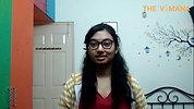 Testimonial by Shivangi