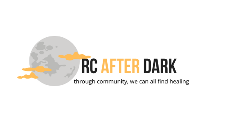 RC After Dark
