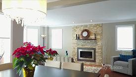 Real Estate Interior   Ottawa ON