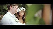 Patrick + Megumi Wedding Teaser