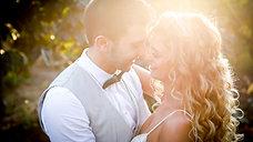 Revital & Gal wedding highlights