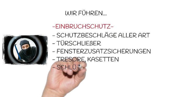 CitySchlüsseldienst Kunze