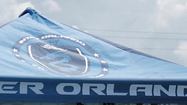 Inter Orlando Tryouts