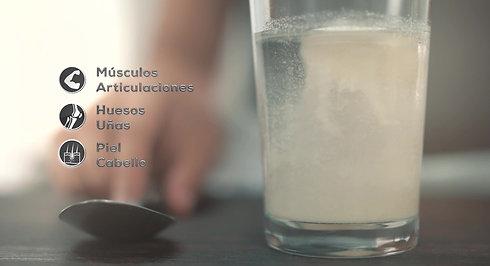 Spot Uno dos Collagen Smart