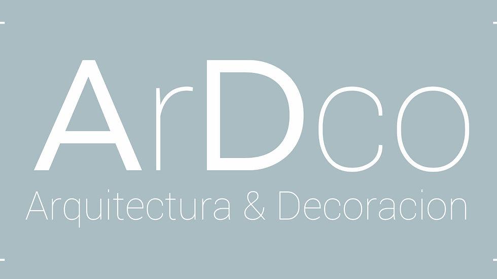 Estudio ArDco