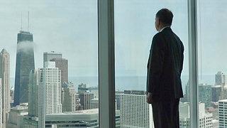 TRAILER :: BANKSTERS - ILS ONT PLONGÉ LE MONDE DANS LA CRISE