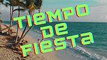 Through spanish-4