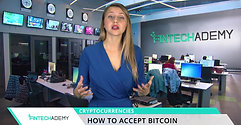 video trading lessons-crypto-female-3