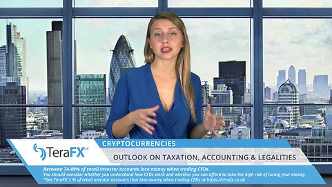 video trading lessons-crypto-female-2