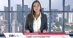 news factory-video trading lessons-Spanish-2