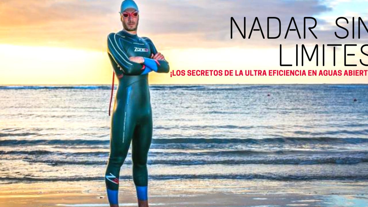 Introducción Nadar Sin Límites On_line