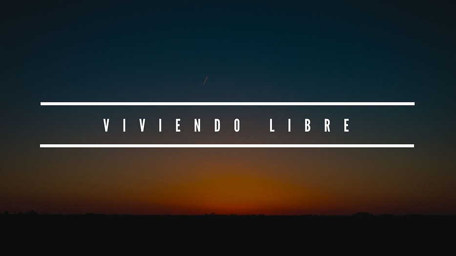 "Talleres Online: ""Vive Tu Destino"" Live"