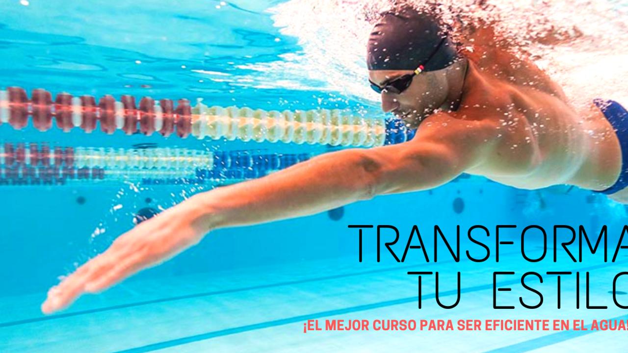Introducción Transforma Tu Estilo On_line