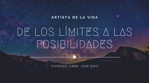 Introducción Artista De la Vida: Lección 1