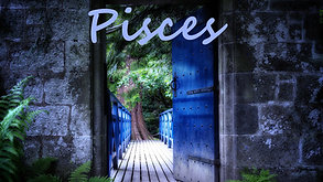 PISCES - What's my lifes path/purpose?