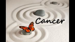 CANCER - Spirits Advice 2