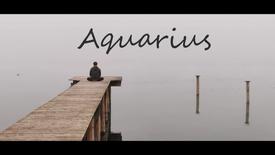 AQUARIUS - Spirits Advice 6