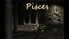 PISCES - Spirits Advice 4