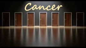 CANCER Spirits Advice Aug