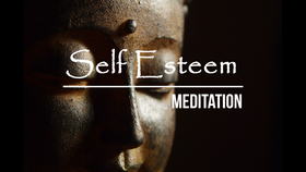 Self Esteem Meditation