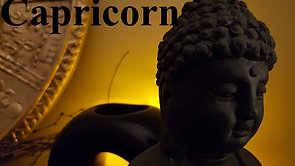 CAPRICORN - Buckle up, things are about to move FAST!