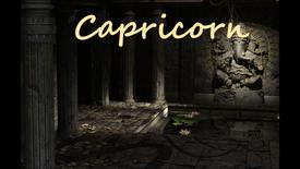 CAPRICORN - Spirits Advice 4