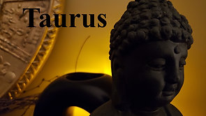 TAURUS Timeless Love - Destiny's knocking and you're not on the right path!