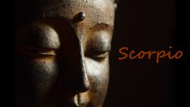 SCORPIO Spirits Advice 3
