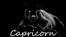 CAPRICORN Spirits Advice 1