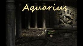 AQUARIUS - Spirits Advice 4