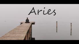 ARIES - Spirits Advice 6