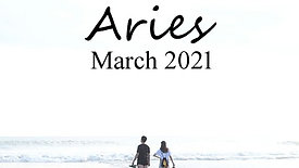 ARIES March