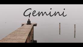 GEMINI - Spirits Advice 6