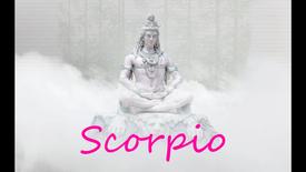 SCORPIO Spirits Advice 5