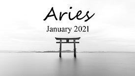 ARIES Jan