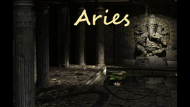 ARIES - Spirits Advice 4